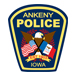 Ankeny Police Arrest Adult Male for Obscene Material and Unlawful Prescription Drugs