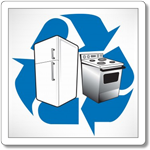 Appliance and Electronics Recycling Day