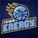 Enjoy Ankeny's Night Out at the Iowa Energy Game on April 4