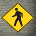 Ankeny Installs Hybrid Pedestrian Signal to Direct Traffic, Provide Safety