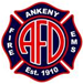Ankeny Fire Department Hosts Community Events to Recognize National Fire Prevention Week Oct. 9-15, 2016