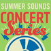 Ankeny Summer Sounds Concert Postponed Due to Extreme Heat