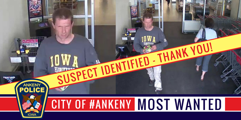 Identified Most wanted june 7 17-001511