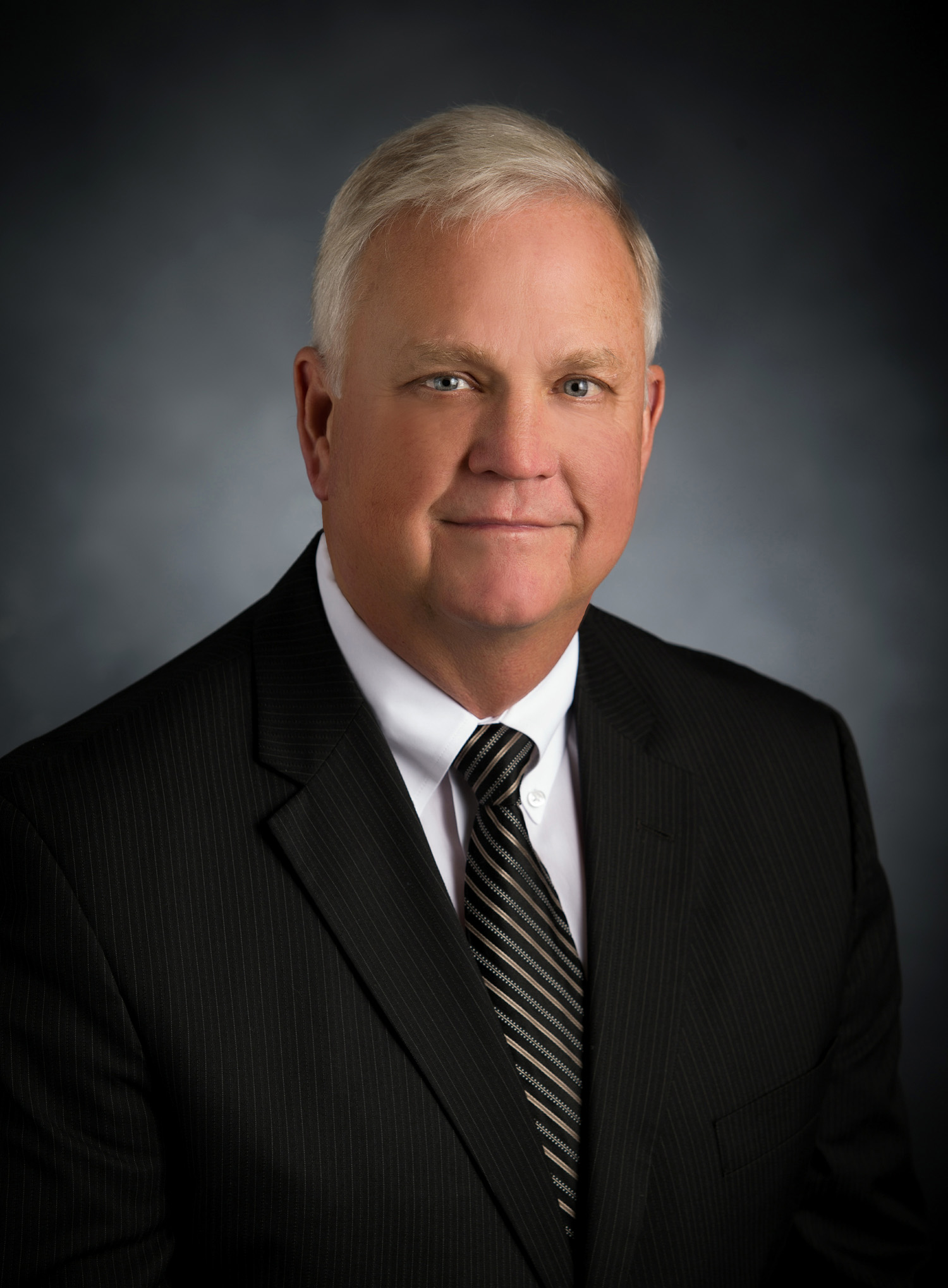 Gary Lorenz, Ankeny Mayor