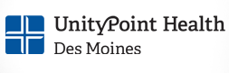 Unity Point Health Des Moines