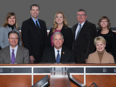 ankeny-city-coucil-mayor-city-manager-attorney