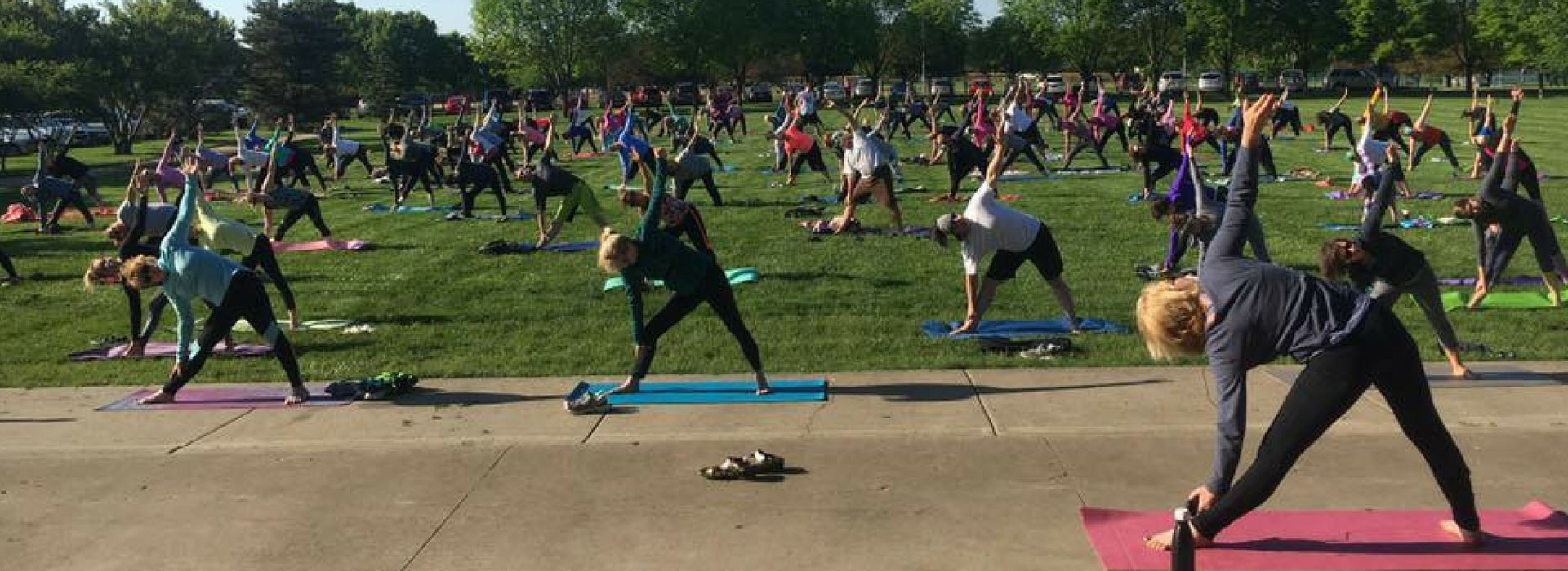 ankeny-yoga-in-the-park
