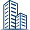 new-building-development-icon