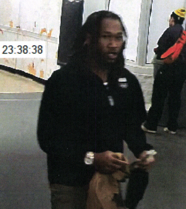 male most wanted suspect case 19-003206